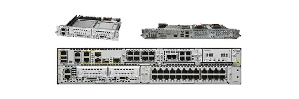 Cisco UCS E-Series M3 Servers