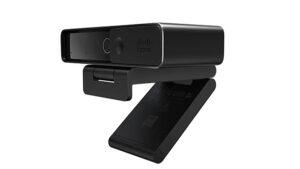 Cisco Webex Camera