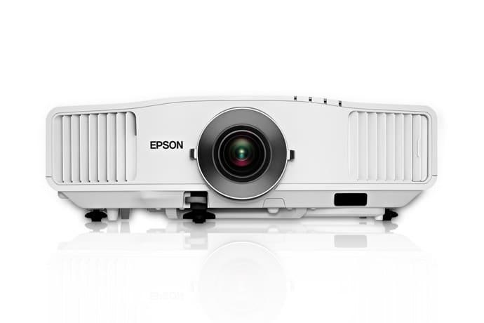 Epson PowerLite Pro G5950NL
