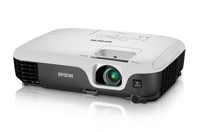Epson VS310