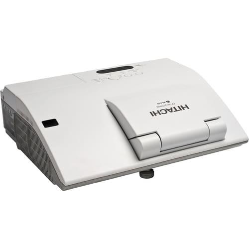 Hitachi CP-AW2519N