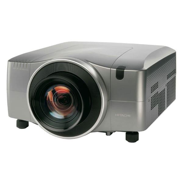 Hitachi CP-SX12000