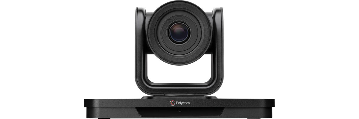 Poly Conference Cameras
