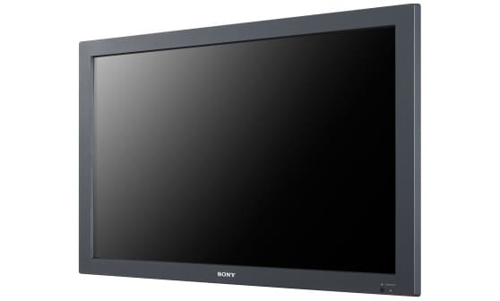Sony FWD-32LX2F/B