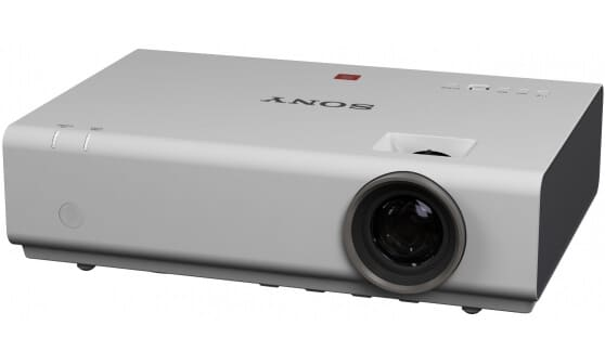 Sony VPL-EX245