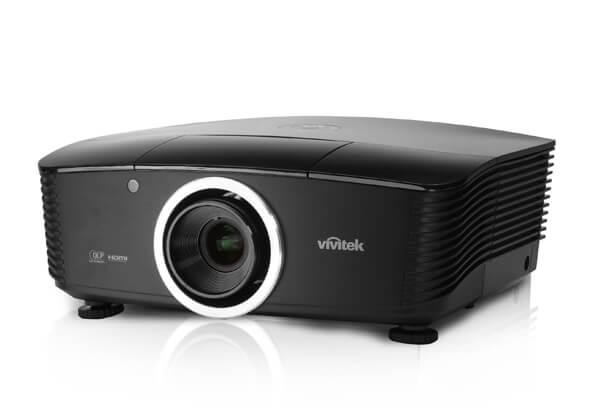 Vivitek_D5000