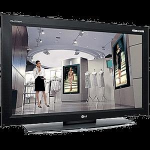LG Electronics M3201C-BA